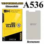 ฟิล์มกระจก Lenovo A536