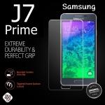 ฟิล์มกระจกซัมซุง J7 Prime