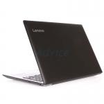 Notebook Lenovo IdeaPad320-80XL00A4TA (Black)