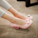 Preorder รองเท้าแฟชั่น 32-43 รหัส 9DA-3414