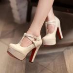 Preorder รองเท้าแฟชั่น สไตล์เกาหลี 32-43 รหัส 9DA-9490