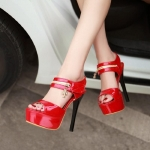 Preorder รองเท้าแฟชั่น 34-43 รหัส 9DA-0750