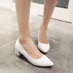 Preorder รองเท้าแฟชั่น 31-45 รหัส 9DA-30830