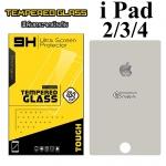 ฟิล์มกระจก iPad 2/3/4