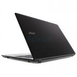 Notebook Acer Aspire E5-553G-F1J2/T001 (Black)