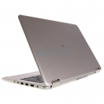 Notebook Asus TP301UA-DW058T (Icice Gold)