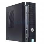 Desktop HP Pavilion 270-p022l (Y0P49AA#AKL) Free Keyboard, Mouse