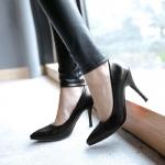 Preorder รองเท้าแฟชั่น 32-43 รหัส 9DA-38417