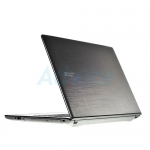 Notebook Acer Aspire E5-475G-3136/T002 (Gray)
