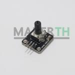 Rotation Encoder Module KY-040