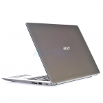 Notebook Acer Swift SF314-52G-70FG/T003 (Silver)