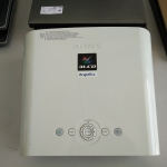 Sony VPL-EX5