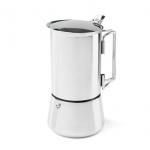 Moka Espresso Pot