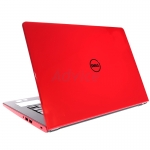 Notebook Dell Inspiron N3459-W5663104THW10 (Red)