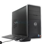 DELL Inspiron 3847MT (W260313TH)