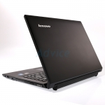 Notebook Lenovo B4080-80F600BQTA (Black)