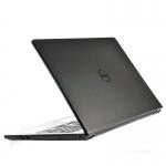 Notebook Dell Inspiron N3558-W5663106PTH (Black)