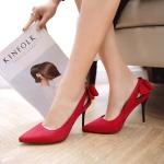 Preorder รองเท้าแฟชั่น สไตล์เกาหลี 32-47 รหัส 55-1161