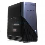 Desktop DELL Inspiron 5680 -W26691103THW10