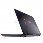 Notebook Asus ROG GL553VE-FY169 (Black)