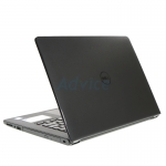 Notebook Dell Inspiron 3467-W5645105THW10 (Black)