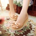 Preorder รองเท้าแฟชั่น สไตล์เกาหลี 31-43 รหัส 9DA-5266