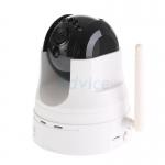 CCTV Smart IP Camera D-Link#DCS-5222L