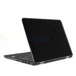 Notebook HP Pavilion x360 11-ab052TU (Jet Black)