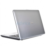Notebook Asus X441NA-GA306T (Silver Gradient)