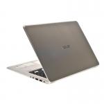 Notebook Asus Vivobook S S510UQ-BQ282T (Gold)