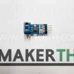 Current Sensor [ACS712-20A]