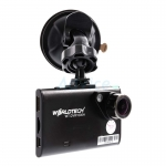 Car Camera 'WORLDTECH' WT-DVR1000H