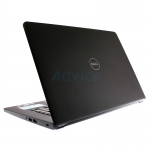Notebook Dell Inspiron N3459-W561076TH (Black)