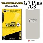 ฟิล์มกระจก Huawei G7 Plus/G8