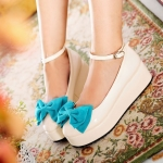 Preorder รองเท้าแฟชั่น 31-43 รหัส 9DA-5173