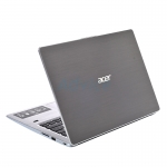 Notebook Acer Swift SF314-54G-573S/T001 (Silver)