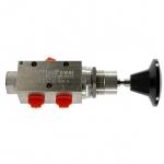 BXS-04-04-M3-32-NU-05-V