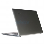 Notebook Lenovo IdeaPad320-80XG008JTA (Gray)