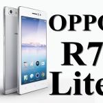 ฟิล์มกระจก Oppo R7/R7 Lite