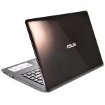 Notebook Asus K456UR-WX004D (Drak Brown)