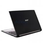Notebook Acer Aspire A515-41G-T1L4/T008 (Black)