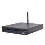 Desktop Acer Veriton VN4640G (DT.VQ0ST.012)