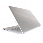 Notebook Asus K456UF-WX069D (White)