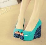 Preorder รองเท้าแฟชั่น สไตล์เกาหลี 30-43 รหัส MP-4851