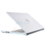 Notebook Dell Inspiron N5559-W560620TH (White)