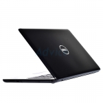 Notebook Dell Inspiron N5567-W56652396THW10 (Black)