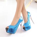 Preorder รองเท้าแฟชั่น 31-43 รหัส 9DA-5933