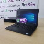 Dell Latitude e7280 i7 Gen7 ประกันยาว 2ปี 05/05/2020