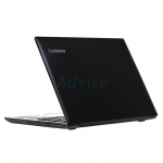 Notebook Lenovo IdeaPad320-80XG005YTA (Black)