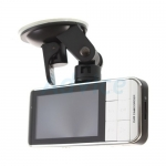 Car Camera 'Anytek AT-66A